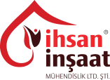 İhsan İnşaat - Proje Taahhüt & Plan, İnşaat Projeleri